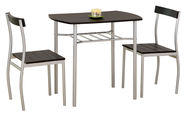 Halmar Dining Room Set Lance Venge