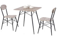 Halmar Dining Room Set Kabir KW