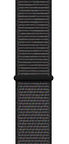 Apple 44mm Black Sport Loop Large