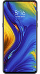 Xiaomi Mi Mix 3 6/128GB Onyx Black