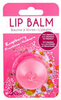 2K Beauty Lip Balm 5gr Raspberry