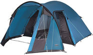High Peak Tessin 5 Blue 10095