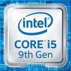 Intel® Core™ i5-9400F 2.9GHz 9MB TRAY CM8068403358819