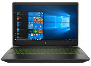 HP Pavilion Gaming 15-cx0006nw 4UH09EA|2M21T16