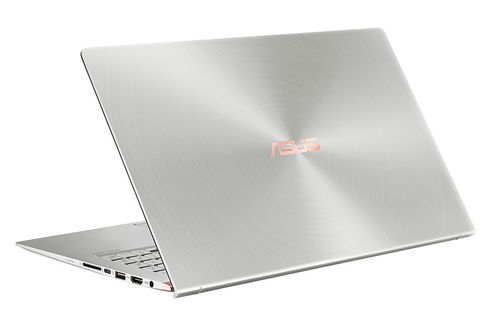 Zoom. Zoom. Zoom. Zoom. video-thumbnail. Aizvērt. Asus ZenBook 15 UX533FD  Icicle Silver ... 17f48a411610d