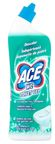 ACE Ultra WC Toilet Gel 700ml