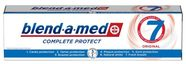 Blend a Med Protection 7 Original 100ml