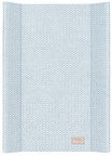 Ceba Baby Changing Mat Pastel Collection Blue