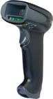 Honeywell Xenon 1900 Barcode Scanner Black