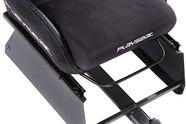Playseat Chair Slider
