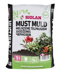 Biolan Potting Soil 5l