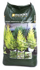 Garden Center Peat Substrate For Conifers 80l