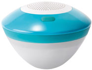 Intex Floating Speaker With LED Light 28625