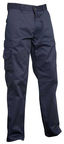 Top Swede Men's Trousers 2670-02 Blue 48
