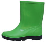 Paliutis Child Rubber Boots 120P Different Colors 34