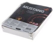 Mustang One Time Barbecue 211333