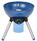 Campingaz Portable Gas Stove Blue