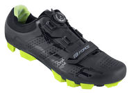 Force MTB Crystal Black 46