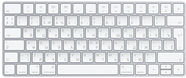 Apple Magic Keyboard RU OEM