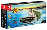Bass Pro Shops: The Strike Championship Edition SWITCH