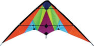 SN GSS5007 Kite Rainbow
