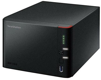 Buffalo TeraStation 1400 8TB