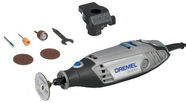 Dremel 3000-1/5 Rotary Tool with 5 Accessories