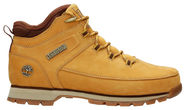 Timberland Euro Sprint Hiker A1HQ3 Yellow 42