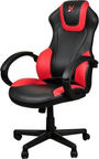 X2 Whiz Gaming Chair