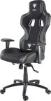 Gembird Hornet Gaming Chair Black