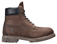 Timberland 6 Inch Premium Boots A1QZJ Brown 42