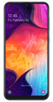Samsung Galaxy A50 SM-A505F 4/128GB Dual Black
