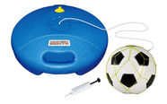 SN 65102 Football Trainer
