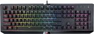 Trust GXT 890 Cada RGB Mechanical Gaming Keyboard RU