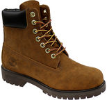 Timberland 6 Inch Premium Boots A19TC Brown 41.5