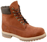 Timberland 6 Inch Premium Boots A1LXU Brown 43.5