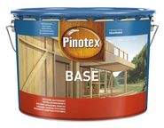 Pinotex Base 10l