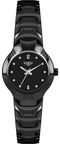 33 Element Women's Watch 331426C Black