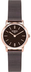 33 Element Women's Watch 331606 Brown