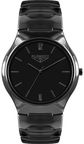 33 Element Men's Watch 331428C Black