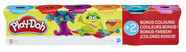 Hasbro Play Doh Rodos 6pcs
