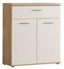 Forte Chest Of Drawers WNK431 Q36