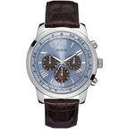 Guess W0380G6 Chronograph Watch