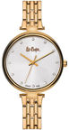 Lee Cooper Women's Watch LC06329.430 Rose Gold