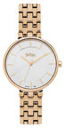 Lee Cooper Women's Watch LC06391.430 Rose Gold