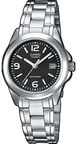 Casio Women's Watch LTP-1259PD-1AEF Silver