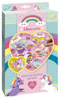 Totum Unicorn Diamond Painting Garland 071056