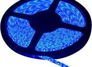 Vagner 3528 LED Strip 4.8W Blue