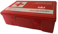 Autoserio First Aid Kit (AFK0174)