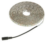 Vagner LED Strip 3528 4.8W IP65 White